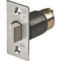 CL100185 Privacy/Passage Commercial Latch commerci latch passage privacy
