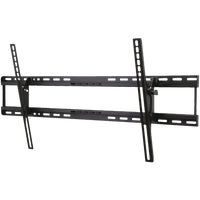 HST665 Peerless Full Motion TV Wall Mount HST665, Full Motion TV Wall Mount