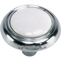 15427 Laurey First Family Knob cabinet knob