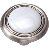 15438 Laurey First Family Knob cabinet knob