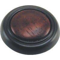 15463 Laurey First Family Knob cabinet knob