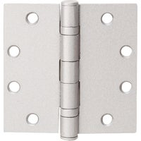 HG100002 Tell Commercial Square Plain Bearing Door Hinge door hinge