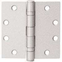 HG100004 Tell Commercial Square Ball Bearing Hinge door hinge