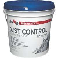 380072 Sheetrock Pre-Mixed Lightweight All-Purpose Dust Control Drywall Joint Compound 380072, Sheetrock Lightweight All-Purpose Drywall Joint Compound With Dust Control