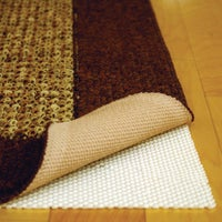 RU004-999-028042 Mohawk Home Better Quality Nonslip Rug Pad RU004-999-028042, Mohawk Home Better Rug NonSlip Rug Pad