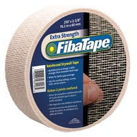 FDW8666-U FibaTape Extra Strength Drywall Tape drywall tape