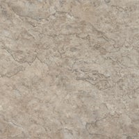 25310 Armstrong Units Collection Vinyl Floor Tile floor tile