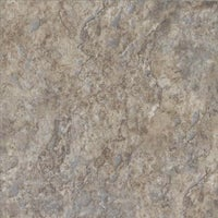 25311 Armstrong Units Collection Vinyl Floor Tile