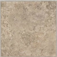 25300 Armstrong Units Collection Vinyl Floor Tile