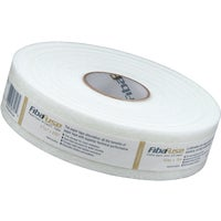 FDW8652-U FibaFuse Paperless Drywall Tape drywall tape