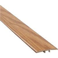 VSTMD 00275 Shaw Rock Creek T Mold Floor Transition VSTMD 00275, Shaw Rock Creek T Molding Vinyl Floor Plank Trim Pieces