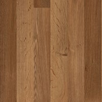 L324237.551.01013 Balterio Right Step Senator Laminate Flooring flooring laminate right step