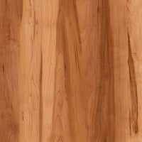 L319486.962.54070 Balterio Right Step XPert Pro Laminate Flooring flooring laminate