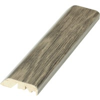 MINC5-03745 Mohawk 5-In-1 Multi-Purpose Laminate Floor Transition