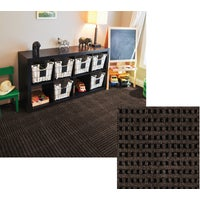 N49 MOSAICS Smart Transformations Mosaic Carpet Tile carpet tile