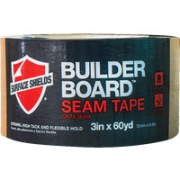 BLD072 Surface Shields Builder Board Tape