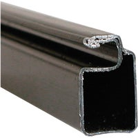 PL14041 Prime-Line Make-2-Fit 3/4 x 7/16 Aluminum Screen Frame 2 fit frame line make prime screen