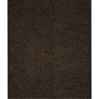 MT2000106 Multy Home Platinum Utility Floor Mat