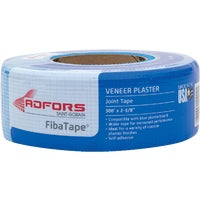 FDW6586-U FibaTape Veneer Plaster Joint Drywall Tape drywall tape