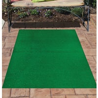 G460 Garland Rug Artificial Grass Rug