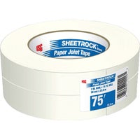 380041 Sheetrock Paper Joint Drywall Tape drywall tape