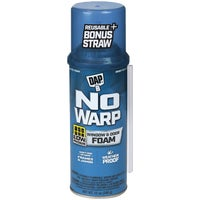 4001044000 Touch N Foam Window & Door Insulating Foam Sealant foam sealant