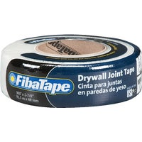 FDW8665-U FibaTape Self Adhesive Joint Drywall Tape drywall tape