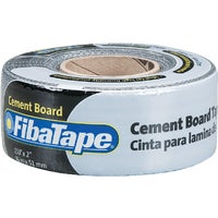 FDW8436-U FibaTape Cement Board Seaming Tape FDW8436-U, Cement Board Seaming Tape