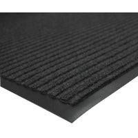 MT2000068 Multy Home Platinum Utility Floor Mat