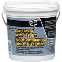 34617 DAP Ready-Mixed Concrete Patch concrete patch