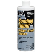 35082 DAP Concrete Bonding Liquid & Floor Leveler Additive bonder concrete