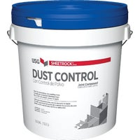 380059 Sheetrock Pre-Mixed Lightweight All-Purpose Dust Control Drywall Joint Compound 380059, Sheetrock Lightweight All-Purpose Drywall Joint Compound With Dust Control