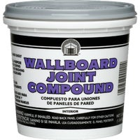 14111 Dap Pre-Mixed Wallboard Drywall Joint Compound 14111, DAP Premixed Wallboard Drywall Joint Compound