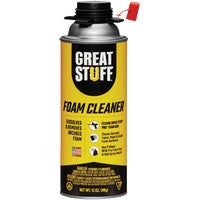 259205 GREAT STUFF PRO Tool Cleaner cleaner tool