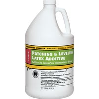 LQLA1 Patching & Leveling Latex Additive bonder concrete