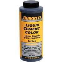 1317-00 Quikrete Liquid Cement Color 1317-00, Quikrete Liquid Cement Color