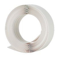 311692 Grabber No-Coat Ultra A Flex Prefinished Drywall Flex Trim drywall trim