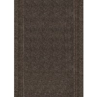 MT1000276EA Multy Home Tracker Runner carpet runner