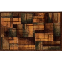 10533-439-60096 Mohawk Home Roby Print Rug 10533-439-60096, Mohawk Home Roby Print Rug