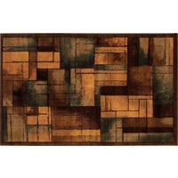 10533-439-30046 Mohawk Home Roby Print Rug 10533-439-30046, Mohawk Home Roby Print Rug