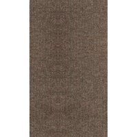 MT1000127EA Multy Home Concord Runner carpet runner