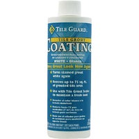 9314-6 Tile Guard Grout Sealer Coating grout sealer