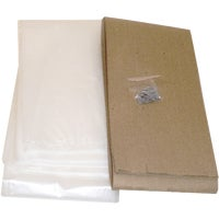 P714HDI Do it Four Storm Window Insulation Kit