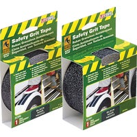 RE3950 LIFESAFE Safety Grit Anti-Slip Walk Tape