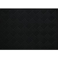 MT50001431 Multy Home Contours Utility Floor Mat