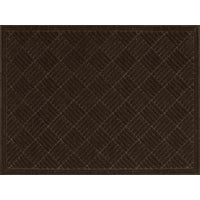 MT50001432 Multy Home Contours Utility Floor Mat