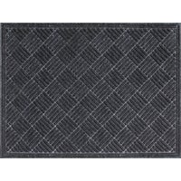 MT50001433 Multy Home Contours Utility Floor Mat