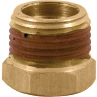 38M-14F Hex Reducer Adapter 38M-14F, Hex Reducer Adapter