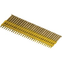 GR150HG Grip-Rite 0 Degree Plastic Strip Coil Siding Nail