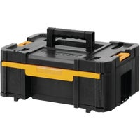 DWST17803 Dewalt TSTAK Deep Drawer Toolbox DWST17803, Dewalt TSTAK Deep Drawer Toolbox